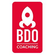 logo bdo-coaching
