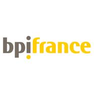 logo bpi-france