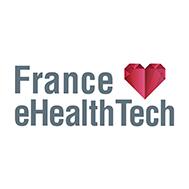logo eHealthTech