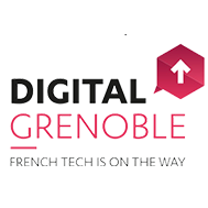 logo DigitalGrenoble