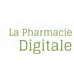 Comment être présent sur Internet pour une pharmacie ?