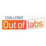 Pharmanity, lauréat du challenge Out of Labs, catégorie entreprises innovantes