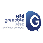 Check Up - TéléGrenoble