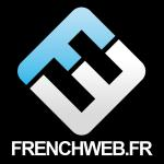 Frenchweb - Pharmanity, le Trip Advisor des pharmacies