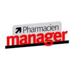 Pharmacien Manager - Aux sommets de la communication client