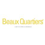 Beaux Quartiers - Les nouvelles pépites de l'économie grenobloise