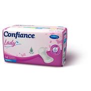 Confiance® Lady prot. anat. absorption 4G