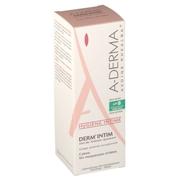 A-derma derm'intim gel de toilette apaisant ph 8 hygiene intime 200ml
