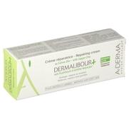 A-derma-dermalibour+ creme reparatrice, 50 ml de crème dermique