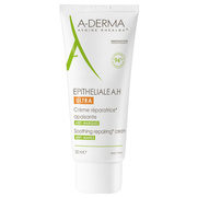 A-Derma Epitheliale A.H Ultra Crème Réparatrice, 100 ml