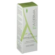 A-derma epitheliale ah creme reparatrice, 40 ml de crème dermique