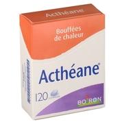Actheane, 120 comprimés