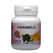 Avenir Pharma Hamamelis, 90 gélules