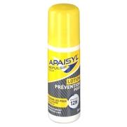 Apaisyl poux - répulsif poux - apaisyl poux prévention (90ml)