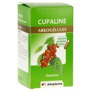 Arkogelules cupaline, 150 gélules