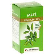 Arkogelules mate, 60 gélules