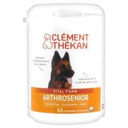 Arthrosenior comprime chien chat, x 60