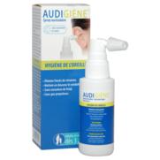 Audigiène spray auriculaire 50 ml