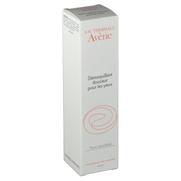Avène soins essentiels visage démaquillant douceur pour les yeux 125ml