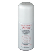 Avène soins essentiels corps soin déodorant régulateur 50 ml