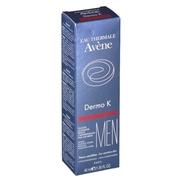 Avène dermo-k - 40 ml