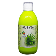 Avenir Pharma Aloe Vera, 500 ml