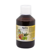 Avenir Pharma Apilis, 250 ml