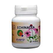 Avenir Pharma Echinacea, 90 gélules