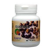 Avenir Pharma Guarana, 90 gélules