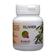 Avenir Pharma Olivier, 90 gélules