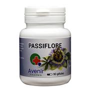 Avenir Pharma Passiflore, 90 gélules