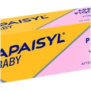Babyapaisyl soin apres piqure creme apaisante, 30 ml de crème dermique