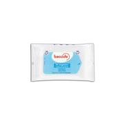 Baccide lingette mains surfaces 35