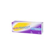 Apaisyl bactéoapaisyl - gel antibactérien réparateur (tube de 15 ml)