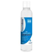 Bactidose Gel Hydroalcoolique, 100 ml
