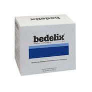 Bedelix, 30 sachets