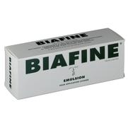 Biafine, 93 g d'émulsion pour application cutanée