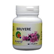 Avenir Pharma Bruyère, 90 gélules