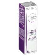 Cicabio creme reparatrice apaisante, 40 ml de crème dermique