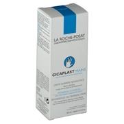 Cicaplast mains, 50 ml de crème dermique