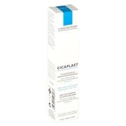 Cicaplast soin accelerateur de reparation epidermique, 40 ml de crème dermique
