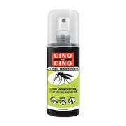 Cinq sur Cinq Zone Tempérées Lotion Spray, 100 ml