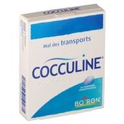 Cocculine, 40 comprimés orodispersibles