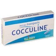 Cocculine, 6 doses