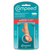 Compeed ampoules petit format, x 6