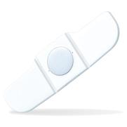 Cooper e-Torm Thermomètre Axillaire Connecté