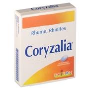 Coryzalia, 40 comprimés orodispersibles