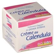 Creme au calendula, 20 g de crème dermique