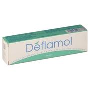 Deflamol, 30 g de pommade