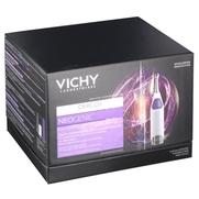 Vichy dercos neogenic traitement capillaire 6ml x28
